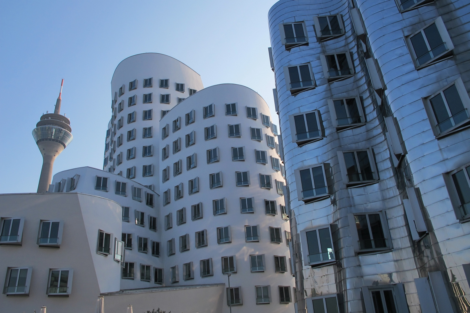 heikausfoto_buildings008